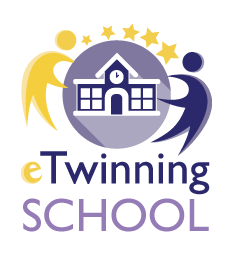 awarded etwinning school label 1