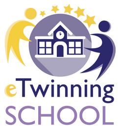 etw school highlights